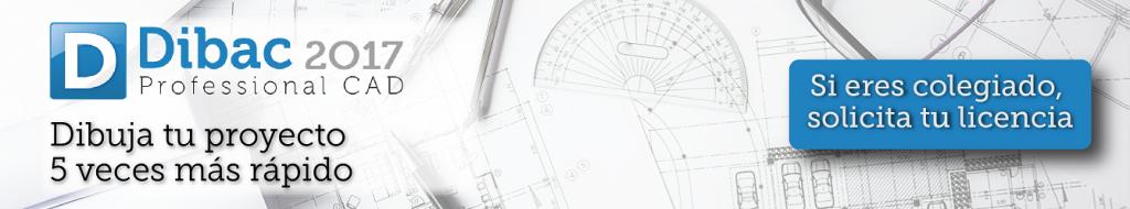 BANNER Dibac Professional CAD 2ng-01
